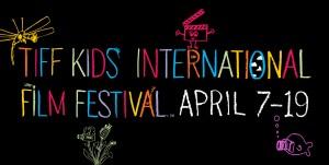 chickaDEE Magazine TIFF Kids Inter