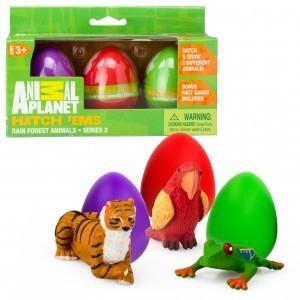 Animal-Planet-Hatchems-Rain-Forest-Series-2-Composite-300x300