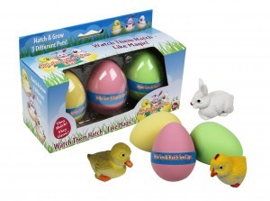 Easter-Hatchems-Composite-300x223