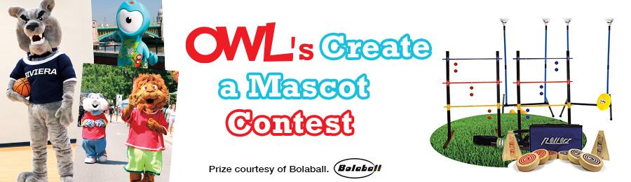 04_contest_june_owl