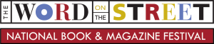 wots-logo