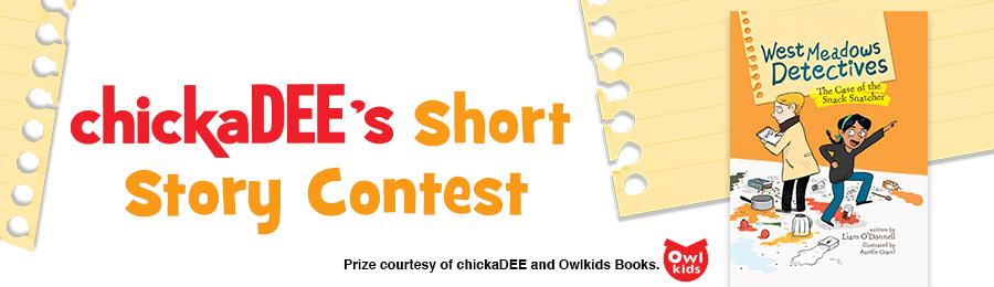 04_contest_nov_chickadee