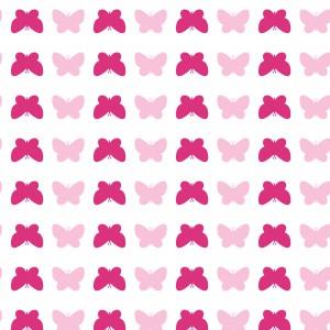 Butterfly_Pink_BU701_RGB_Swatch_zpsavwmn84i