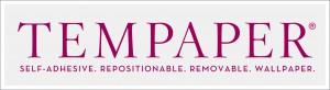Tempaper Logo_FINAL REVISED OUTLINES