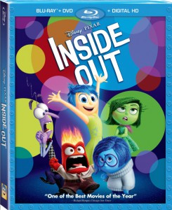 Inside Out DVD Contest