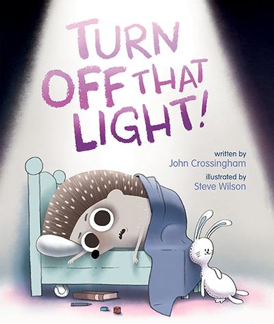 Turn-Off-That-Light