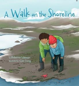 Walk-on-the-Shoreline-275x300