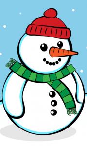 snowman_by_juweez-d3clyp9