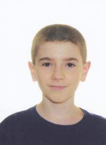 OWL reader Ezael, 12
