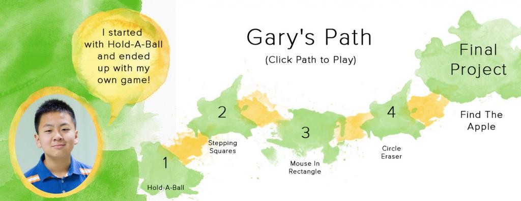 Garys game Screen Shot 2016-02-04 at 12.02.38 PM
