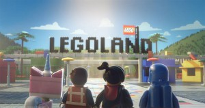legoland-new-attractions-0f94dfd4