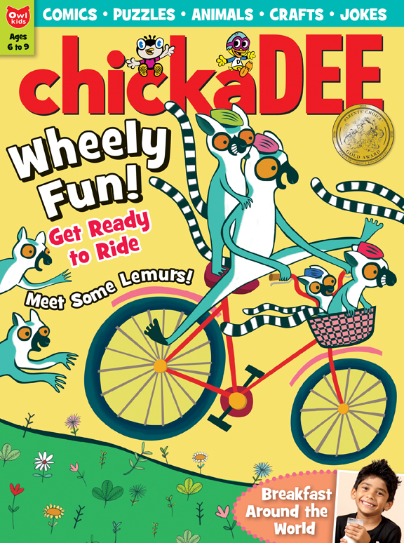 chickadee_magazine_may_2016_cover_screenRGB