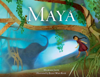 Maya_cover_screenRGB