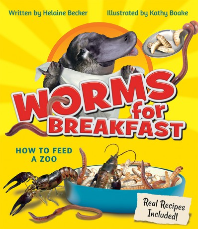 WormsForBreakfast_cover_screenRGB