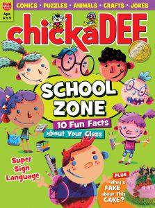 chickadee_magazine_september_2016_cover_screenRGB