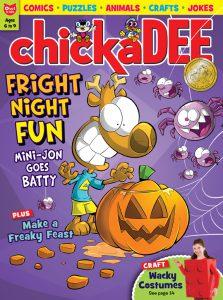 chickadee_magazine_october_2016_cover_screenrgb