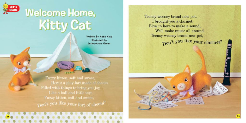 ChirpJun18- 26-27 Fiction_Kitty Home_Final Art