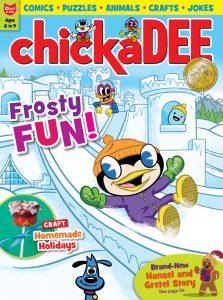 chickadee_magazine_december_2016_cover_screenrgb