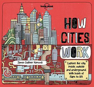 how-cities-work-small-image