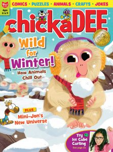 chickadee_magazine_january_february_2017_cover_screenrgb