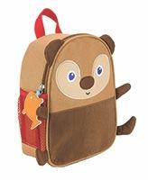 lunchbag image