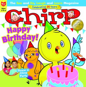 chirp_magazine_summer_2017