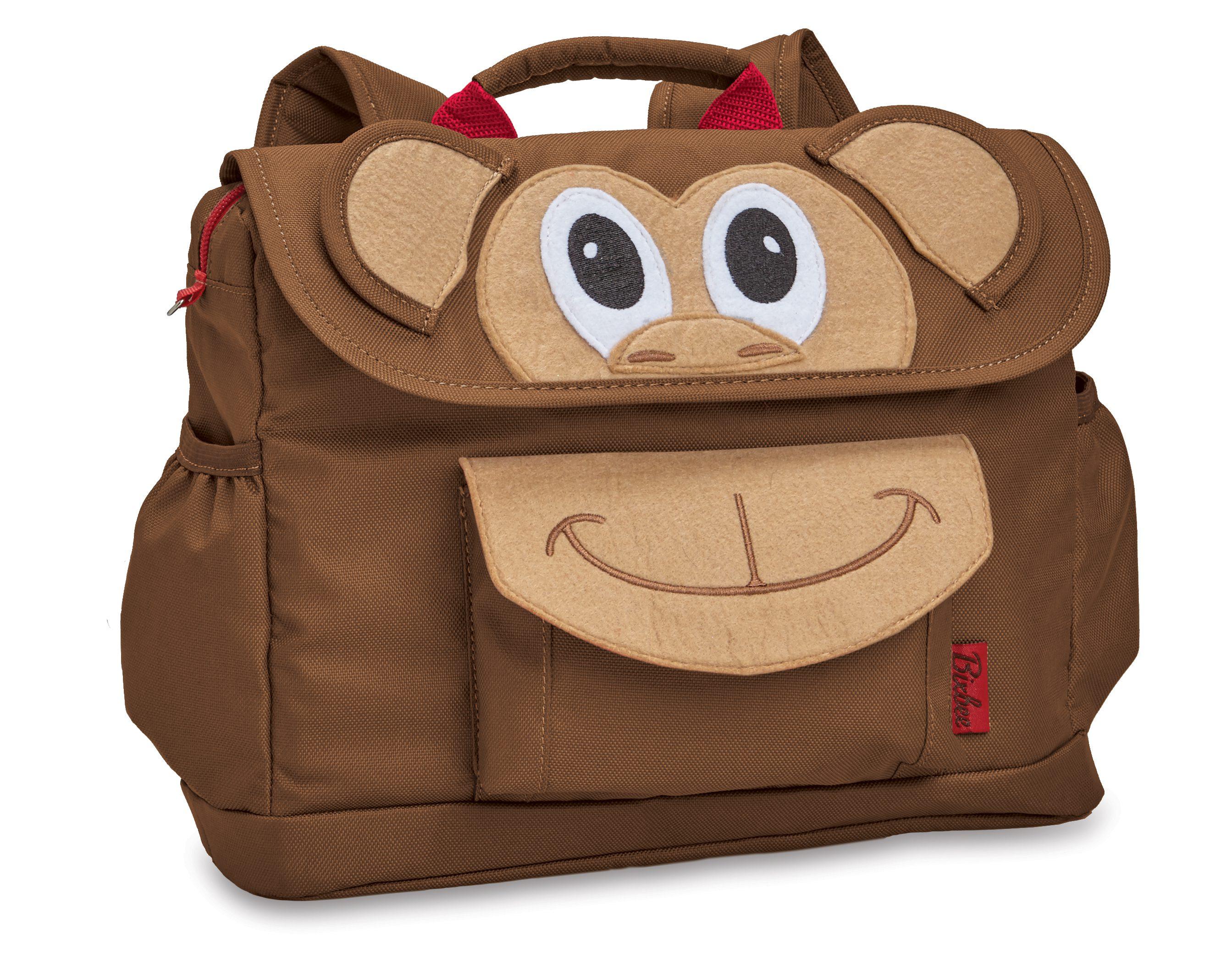 Bixbee_305005_Monkey_Backpack_Main
