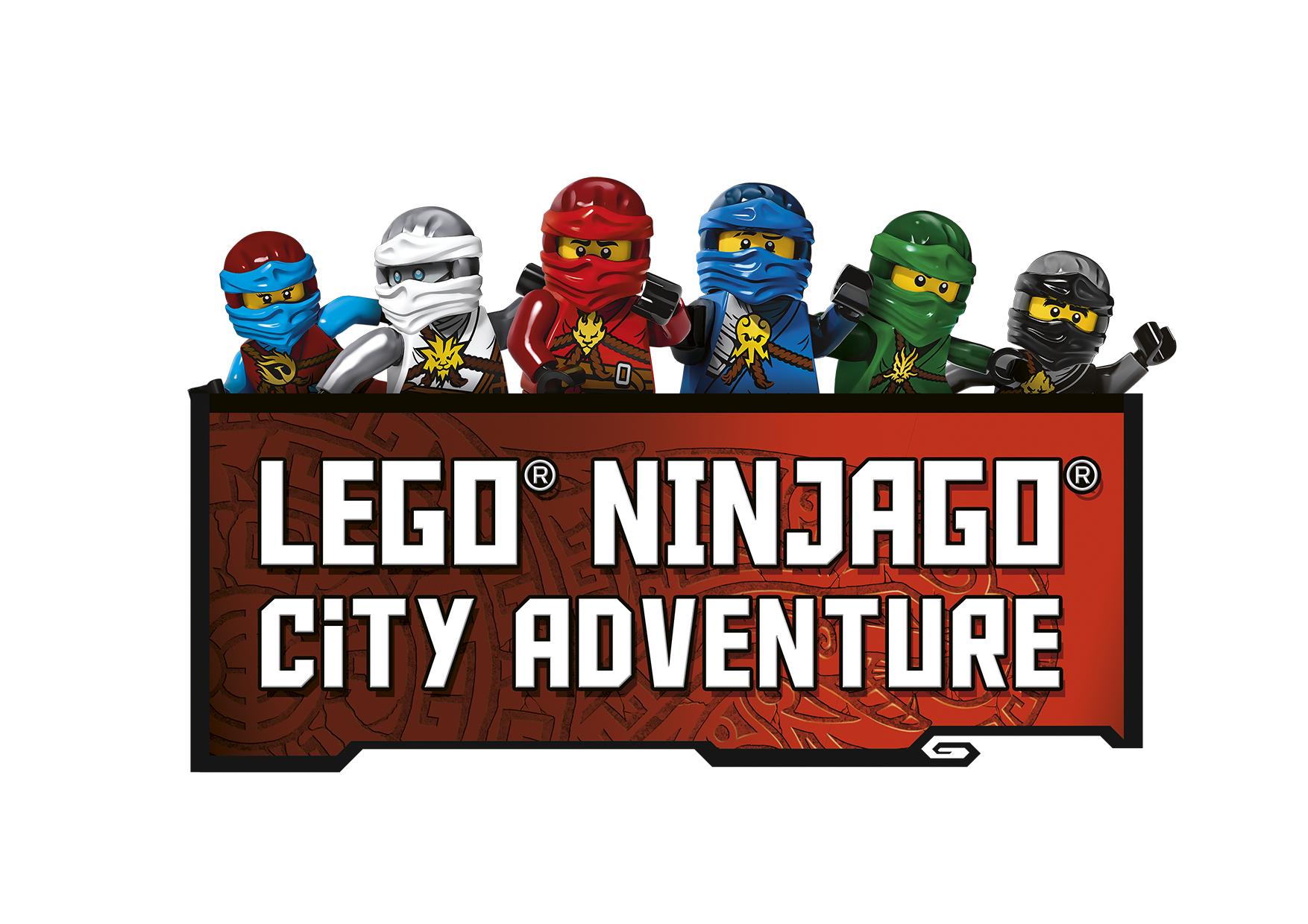 Chirp Magazine: LEGOLAND Contest