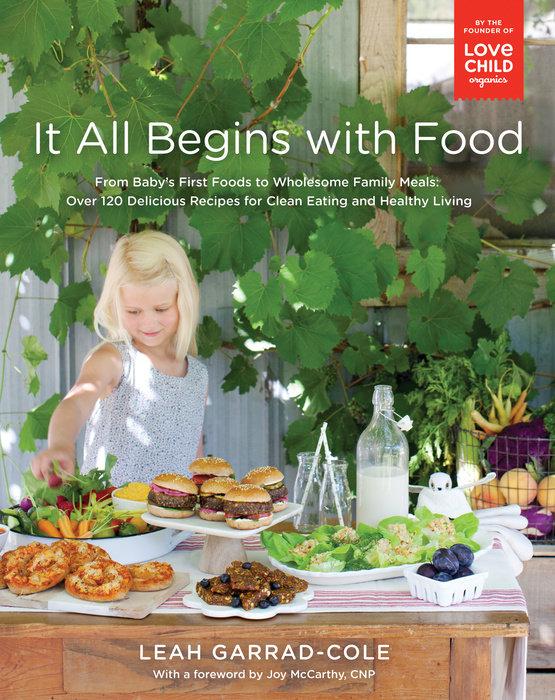 chickaDEE Magazine: Get Cooking!