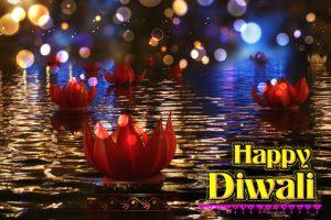 chickaDEE Magazine: Diwali