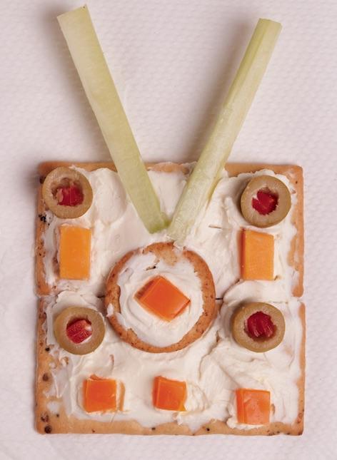 gadget cracker