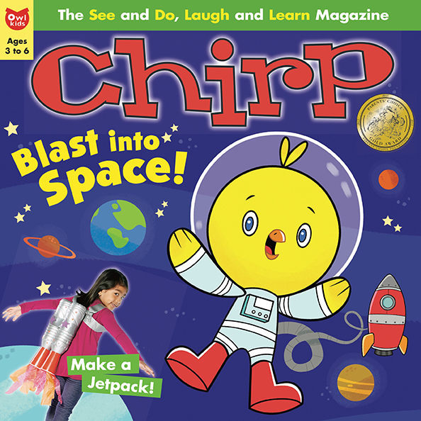 chirp_magazine_january_february_2018_cover_screenRGB