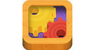 app review: crazy gears