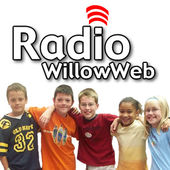 radio willowweb podcast review
