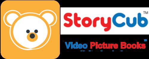 Story Cub