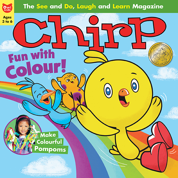 chirp_magazine_march_2018_cover_screenRGB