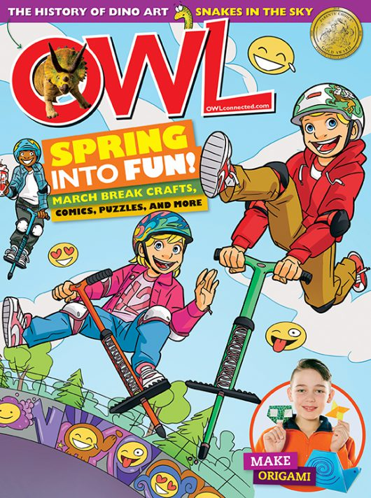 owl_magazine_march_2018_cover_screenRGB