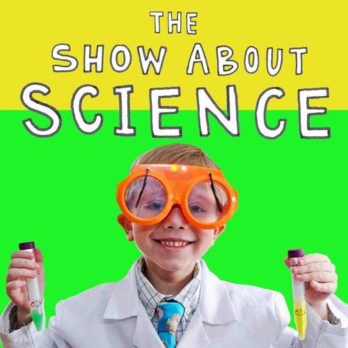 showaboutscience