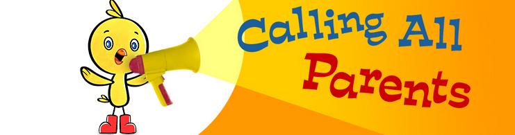 CallingAllParents_button