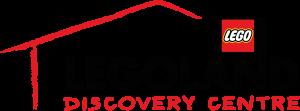 LEGOLAND_DC_EU_logo_pos_red