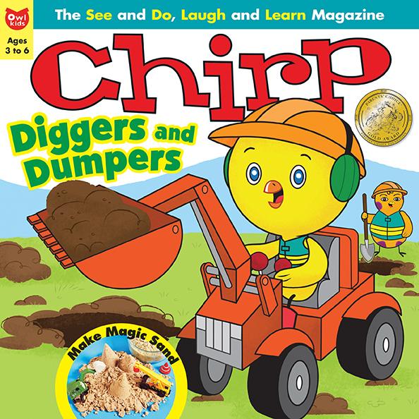 chirp_magazine_may_2018_cover_screenRGB