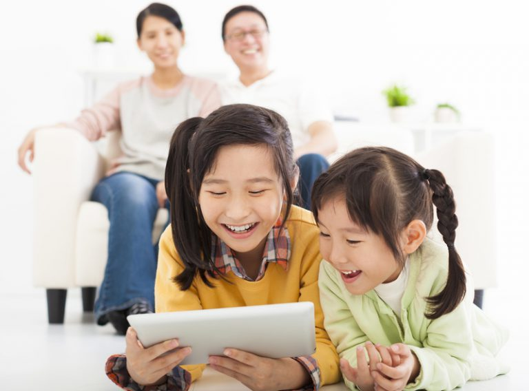 asian family essay Essay on sociology: chinese traditional family ritual 1 chinese traditional family ritual the chinese culture is widely known for its rich rituals, customs, superstitions and traditions varying among numerous communities within the country.