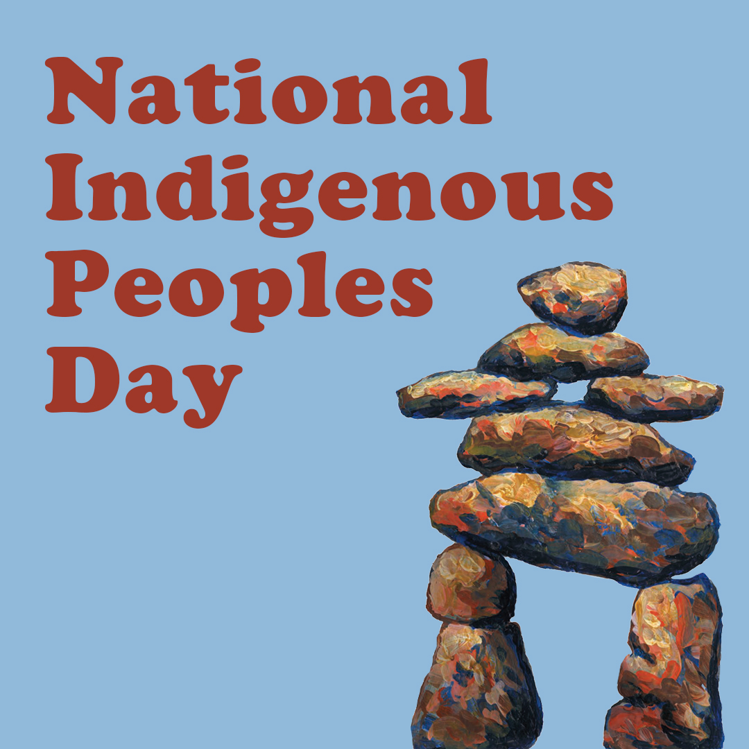 21_NationalIndigenousPeoplesDay