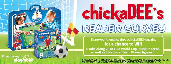 Blog_slider_Summer18_Chickadee2