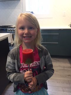 Julia, 6