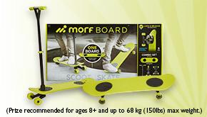 morf-board-btn-rev