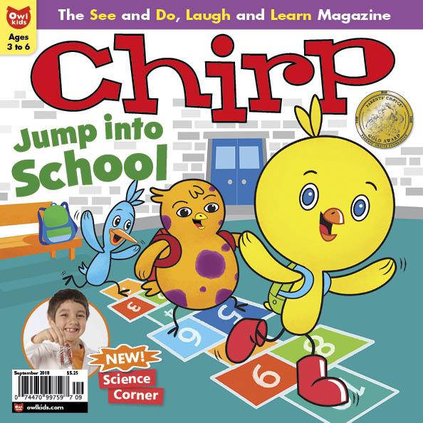 ChirpSept18- 01 Cover_FinMag