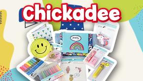 chickaDEE_Contest_btn_sept
