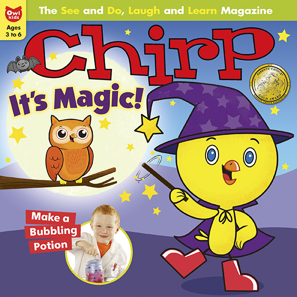 chirp_magazine_october_2018_cover_screenRGB