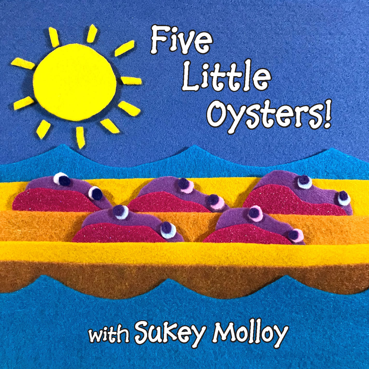 5.little.oysters-cover-2_Page_1